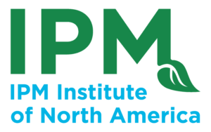 ipm_institute_rectangular_white