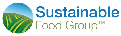 Sustainable Food Group